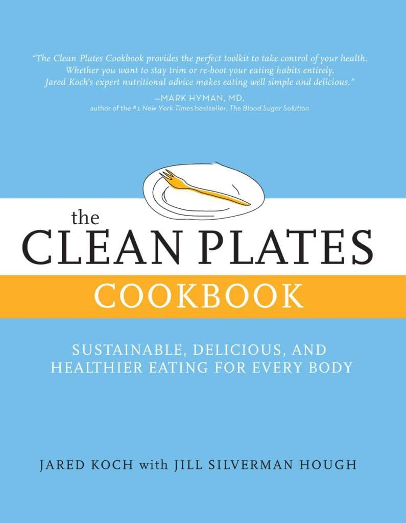 CleanPlates-COOKBOOK-cover_image