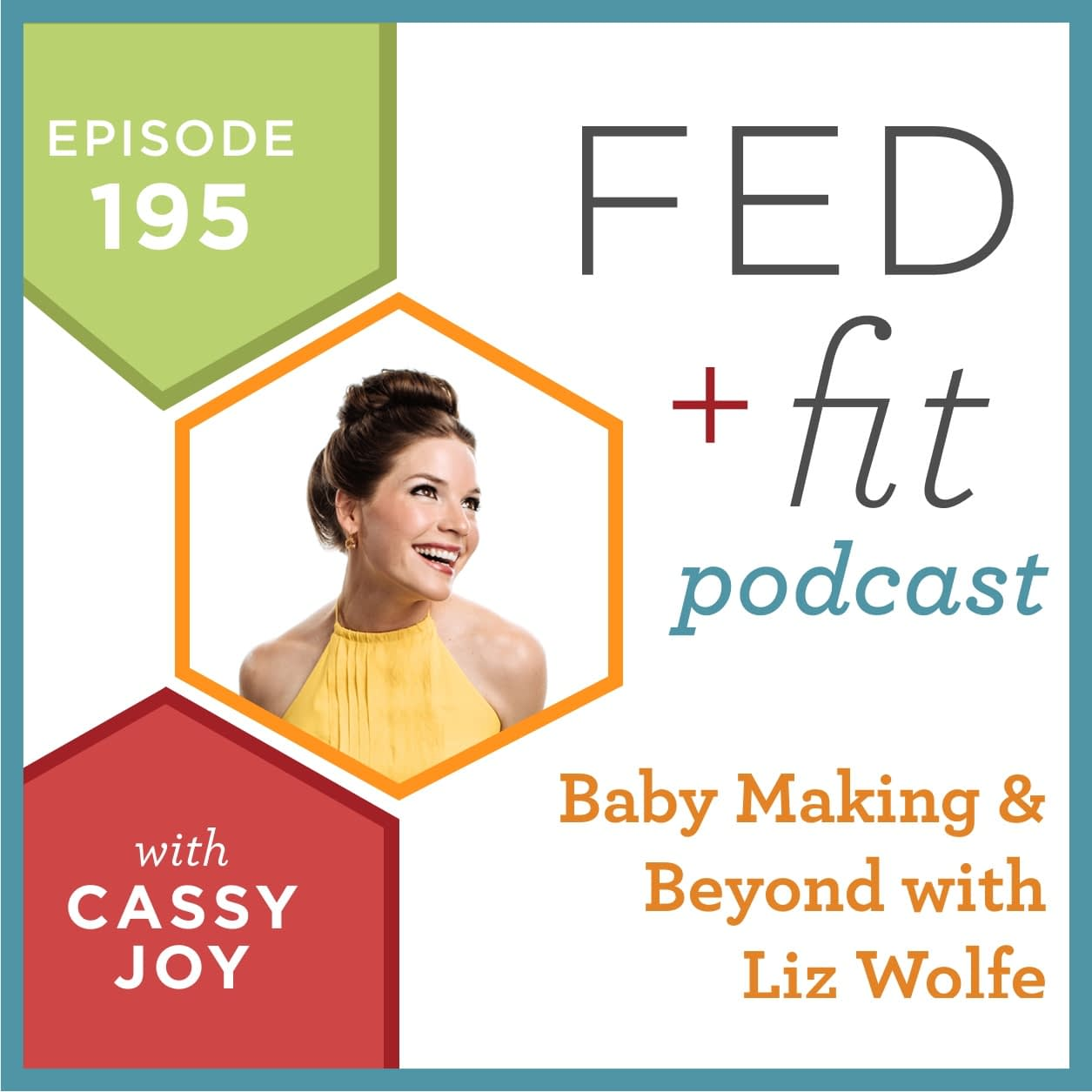 baby making and beyond