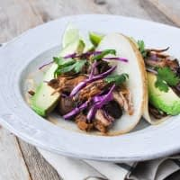 Tequila Carnitas