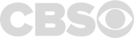 grey image that reads CBS