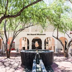 Where to see, stay, and eat in Phoenix, AZ!