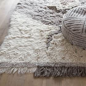 How to Choose a Non-Toxic Rug