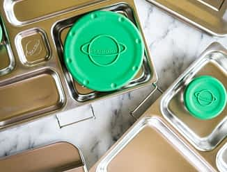 stainless steel lunch boxes