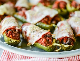 jalapeno pizza poppers