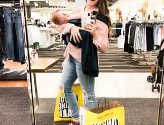 my picks for the Nordstrom annual sale