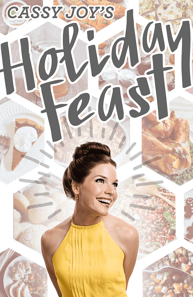 Holiday-Feast-Cover-New