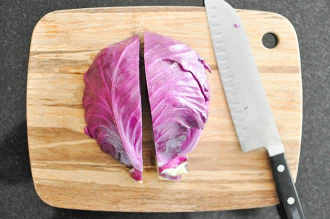 gather_s-roasted-green-and-purple-cabbage-fedfit-13
