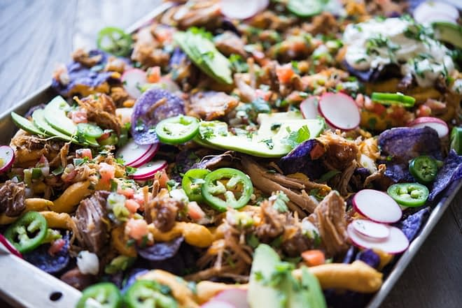 paleo-carnitas-trash-can-lid-nachos-fed-and-fit-4
