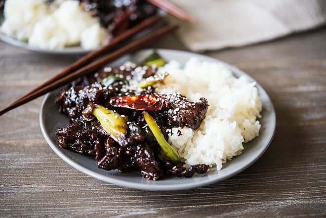 paleo-mongolian-beef-fed-and-fit-2