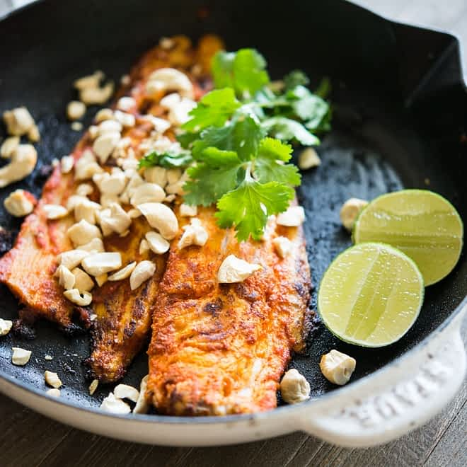 red-curry-crusted-white-fish-fed-and-fit-3