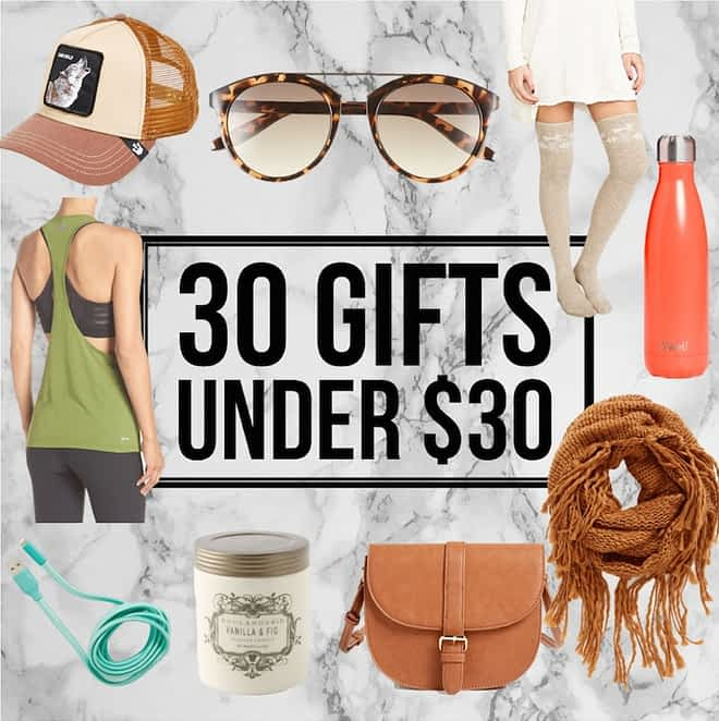 30-gifts-under-30-fed-and-fit