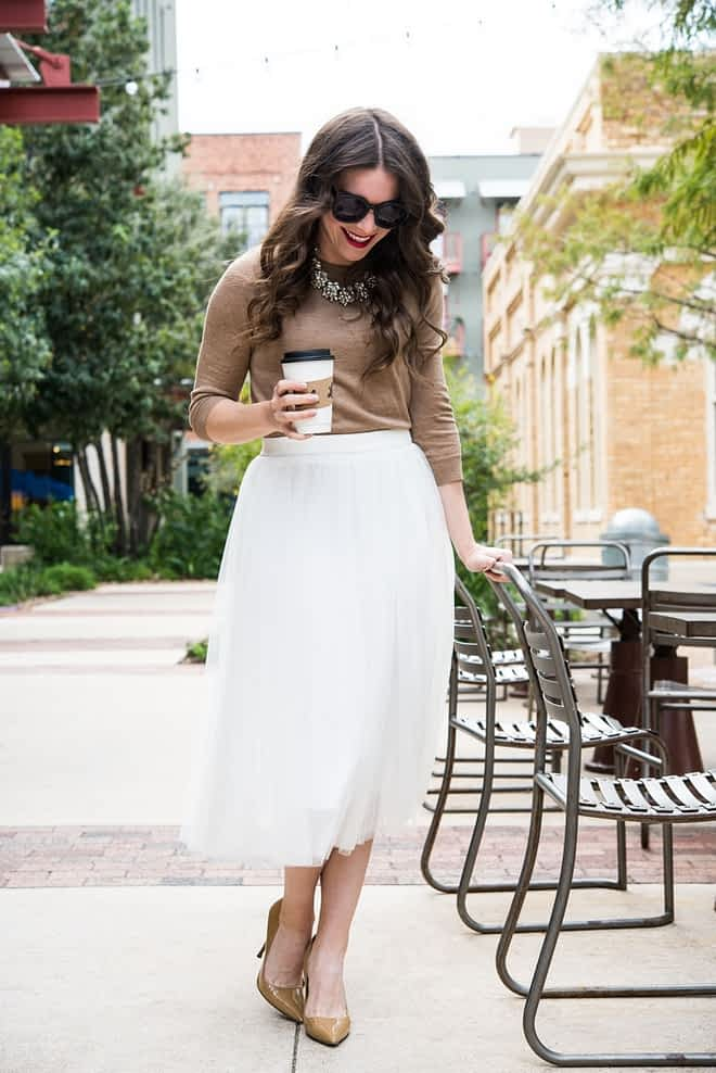 white-winter-tulle-fed-and-fit-3