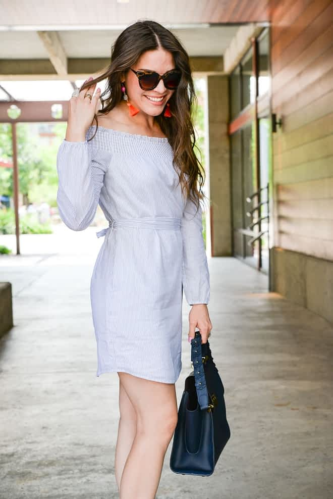 Cotton Dress Fed and Fit-13