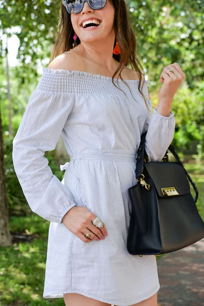 Cotton Dress Fed and Fit-7
