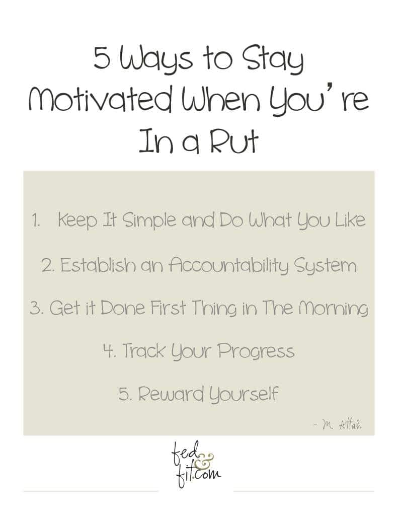 130313_Motivation_Attah_stepspptx