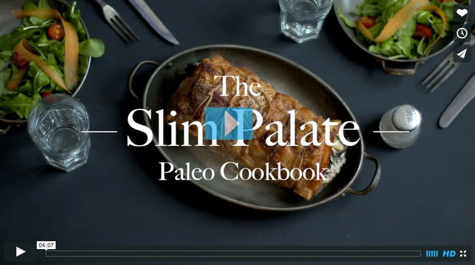 Slim-Palate-Paleo-Cookbook-Video-for-pic-sharing